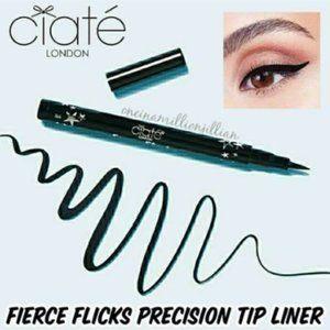 Ciate London Fierce Flicks Eye Liner